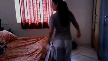 Bhabhi bhayya ke gharelu mastram fuck ka porn video