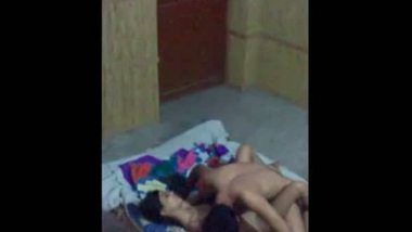 Desi porn videos of a college couple having sex in the conference room