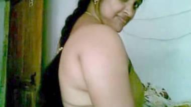 malayali bhabhi in saree mms leaked wid audio