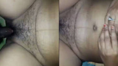 chandigarh wife taking husband dick and enjoying