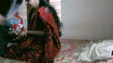malayali bhabhi in saree bj n fucked