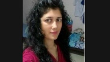 Pakis Girl Showing Her Boobs on Video Call