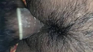 fuck the all desi porn star