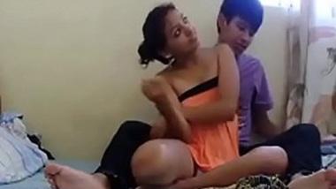 Delhi university ke lovers ka college porn video