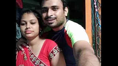 marwadi couples cute romance