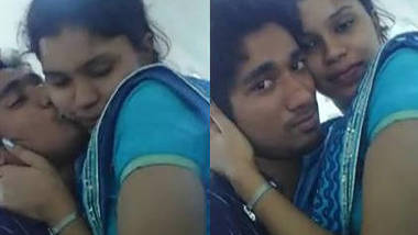desi gal kissing leaked by bf