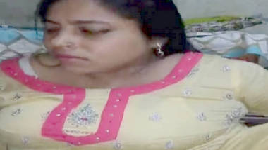 Desi wife fuck with boss with audio