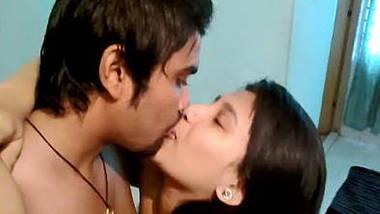 Bangla girl nude with boyfriend