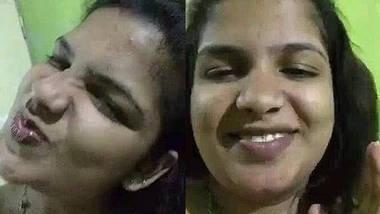 hot desi aunty made vdo self 2