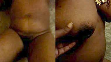desi tamil aunty naked show bf take video and boob press