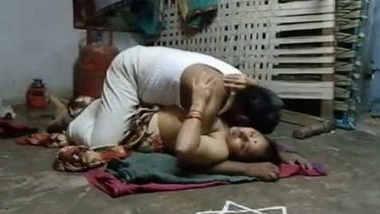 Telugu Sailaja aunty fucked hard by devar moaning in telugu