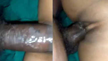 Desi couple hardcore homemade fucking