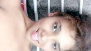 Desi hot girl show her nude body