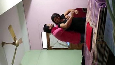 Indian Lover Romance and Hard Fucked part 3