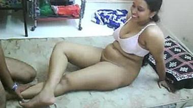 Kerala kozhikode muslim wife affair with neighbour engineering student part 2