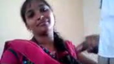 South Indian college girl sex with teacher in class room