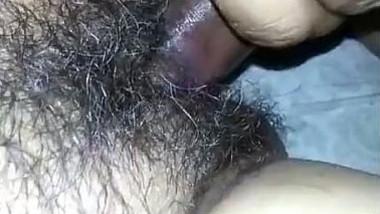 Desi bhabhi wet pussy fucked closeup