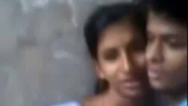 Desi mms hot Tamil sex video of big boobs Govt college girl