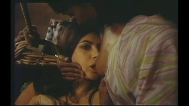 Banned Lesbian Sex Scene From Desi Movie