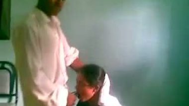 Desi Indian young bhabhi extramarital affair with neighbor