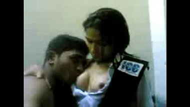Sucking Breasts Of Desi School Girl
