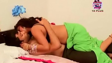 Mausi ki teen bhanje se dirty sex masti ki Hindi blue film