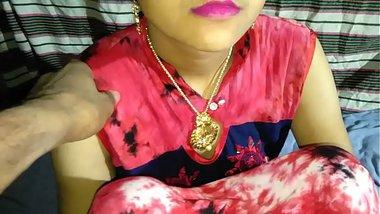 Hindustani maa ka sautele bete se incest chudai ka khel