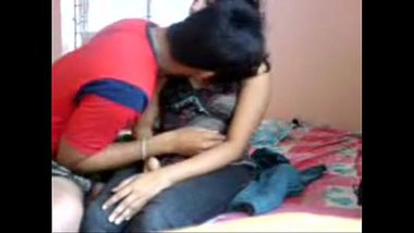 Bangali office girl ko boss ne raat bhar je bhar ke choda