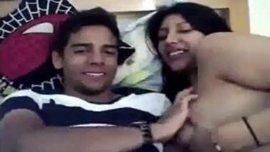 Marathi college Indian lovers blowjob xxx blue film at webcam