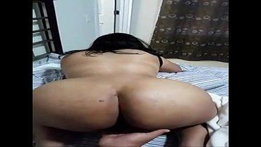 Sexy devar bhabhi ka desi bf