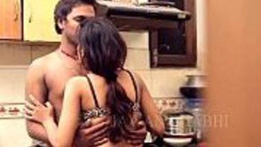 Free Indian sex scandal of Pune step sister brother erotic sexual play