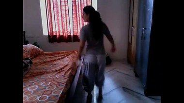 Marathi saali se jija ke hardcore pussy ka leak mms scandal
