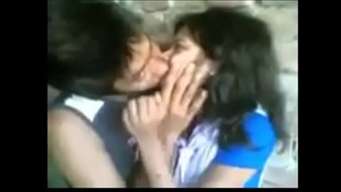 Manali me cousin sister ke chudne ki incest Hindi blue film