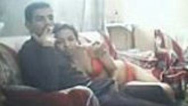 Kashmiri Muslim wife chudai