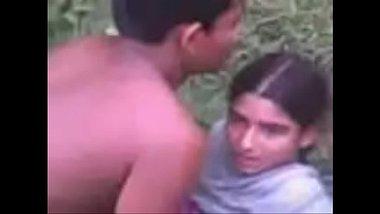 Patna ke village mai Bihari chori ki khet mai chudai