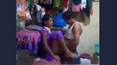 Myanmar collage girl fucking with lover