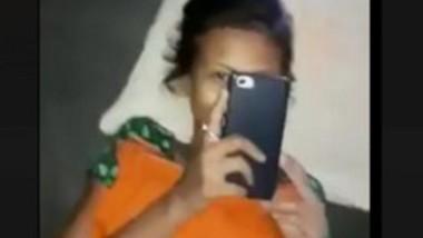 Sonapur Assam Sex Video indian porn movs