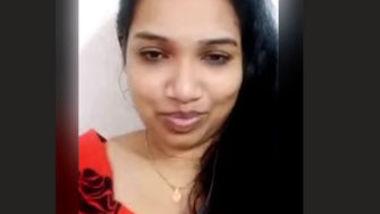 Desi cute bhabi