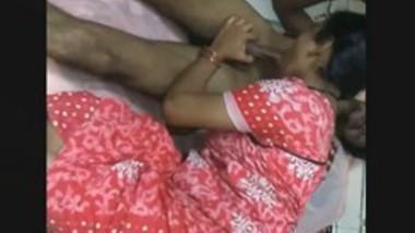 Famous Telugu Couple Fucked (Updated )