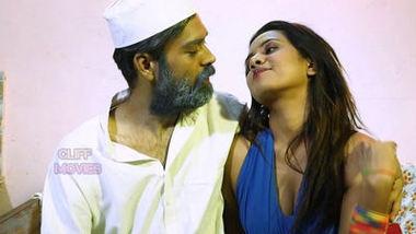 Noor Ki Noori A Lust Series (2020) UNRATED 720p HEVC HDRip Hindi S01E01