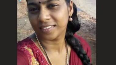 Beautiful bhabi video leaked