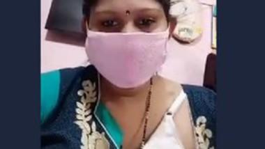 Desi bhabi video call with husband Du Recorder