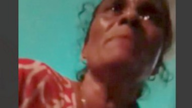 Real Bangla Magi Choda Old Age Bangla Randi Fucked By Customer