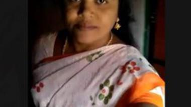 Sexy mallu Bhabi Leaked Video
