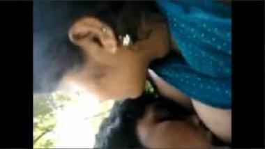 Outdoor Sex Video Of Hot Bengali Village Girl