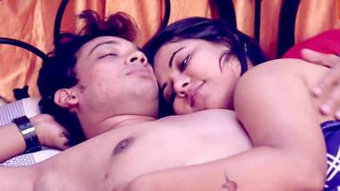 Babli (2020) UNRATED 720p HEVC HDRip Bengali S01E01 Hot Web Series