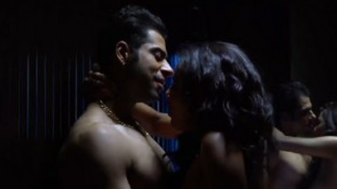 Indian hot short flim