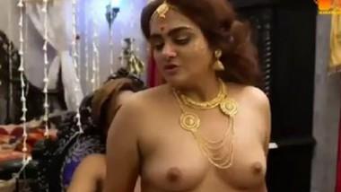 Indian hot kamasutro 18+ short flim