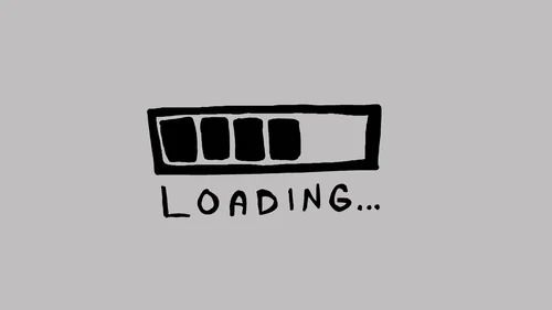 Sexy Paki Girl Showing Her Nude Body On Video Call