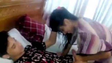 "Bangladeshi Girl Fucking With Just Friends With Bangla Talk""Kuttar Baccha Aste """